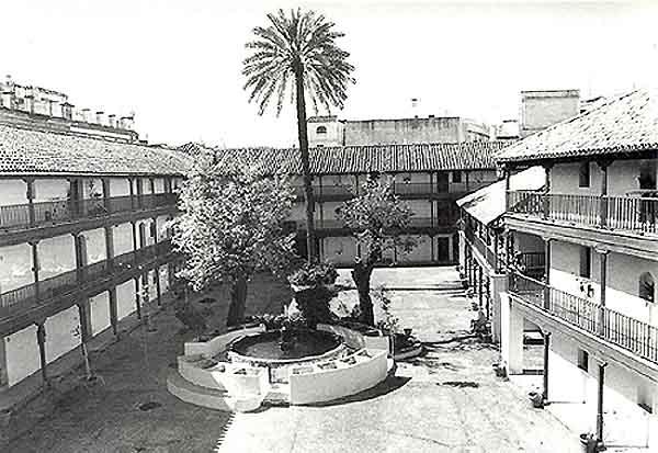 corral_del_conde_sevilla_reforma_1981_1984_04